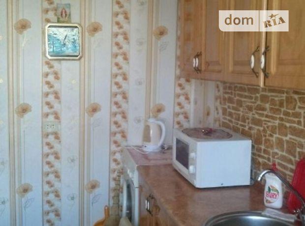 Продажа квартиры, 4 ком., Хмельницкий, р‑н.Загот Зерно