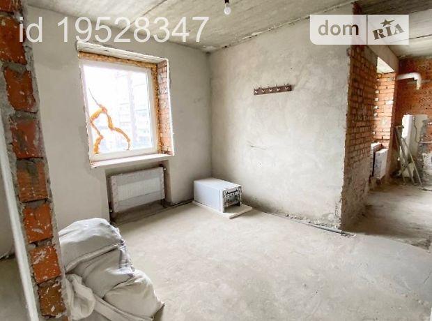 Продажа трехкомнатной квартиры в Хмельницком, на ул. Заречанская район Заречье фото 1