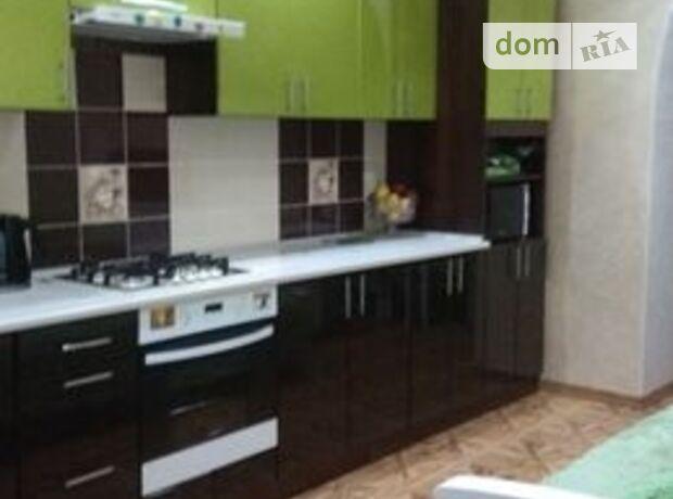 Продажа однокомнатной квартиры в Хмельницком, район Заречье фото 1