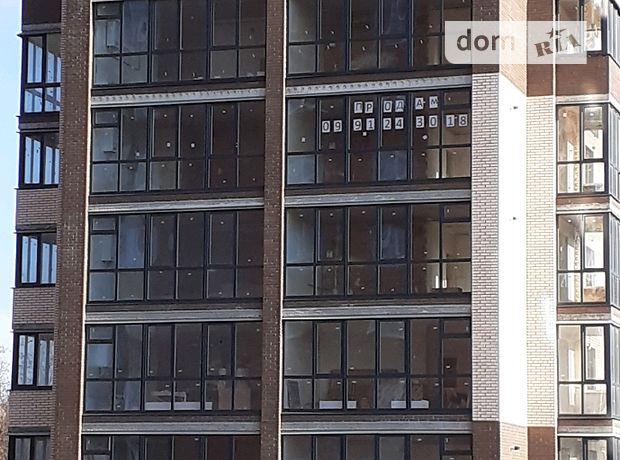 Продаж двокімнатної квартири в Хмельницькому фото 1