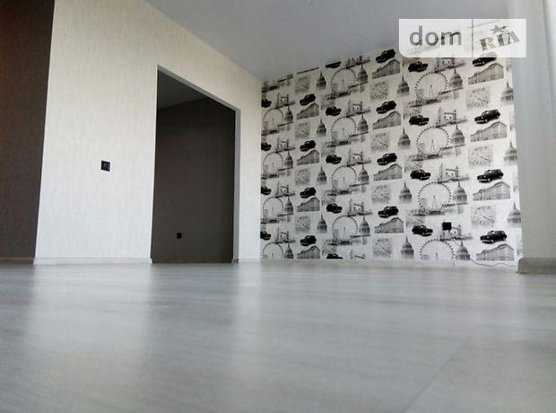 Продаж квартири, 1 кім., Хмельницький