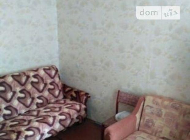 Продажа квартиры, 1 ком., Хмельницкий