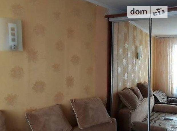 Продажа квартиры, 2 ком., Хмельницкий