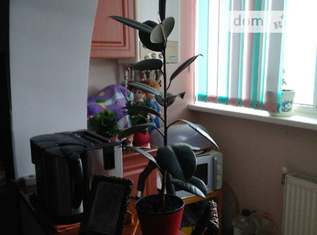 Продаж квартири, 2 кім., Хмельницький