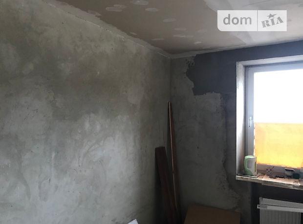 Продажа однокомнатной квартиры в Христиновке, на Першотравнева 161, фото 1