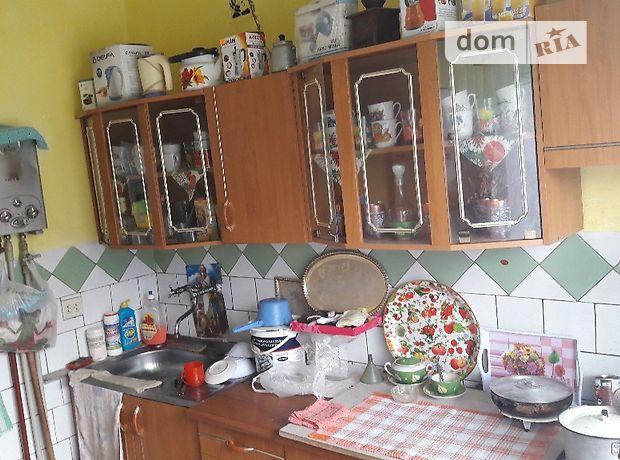Продаж квартири, 2 кім., Закарпатська, Хуст, р‑н.Хуст