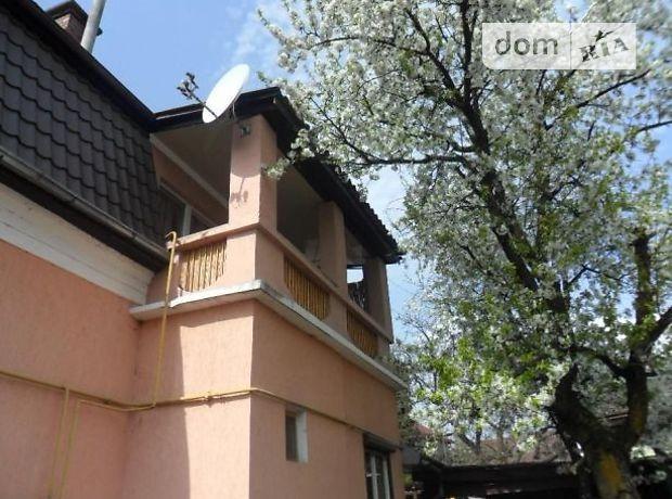 Продажа квартиры, 3 ком., Закарпатская, Хуст