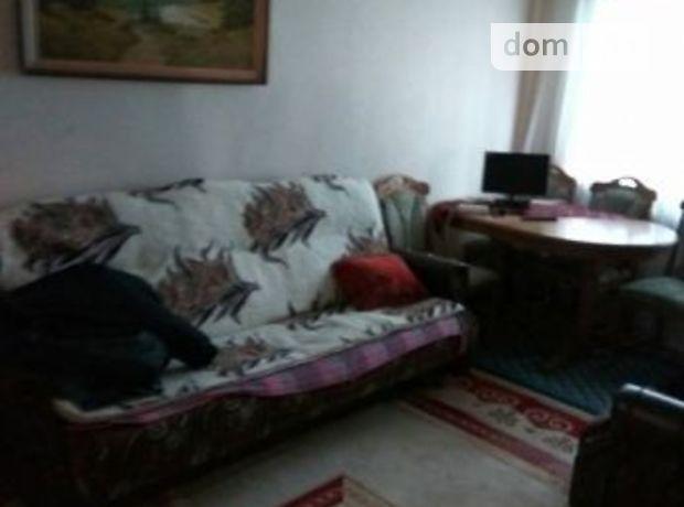 Продажа квартиры, 2 ком., Черниговская, Ичня, Богуна