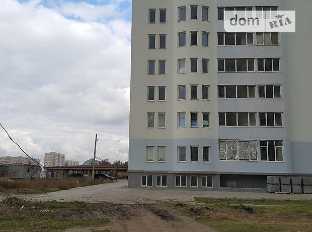 Продажа квартиры, 1 ком., Одесская, Ильичевск, р‑н.Ильичевск, Парусная улица, дом 20