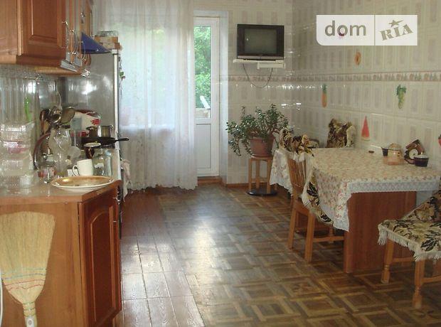 Продажа квартиры, 3 ком., Одесская, Ильичевск, р‑н.Ильичевск, Первого мая, дом 59б
