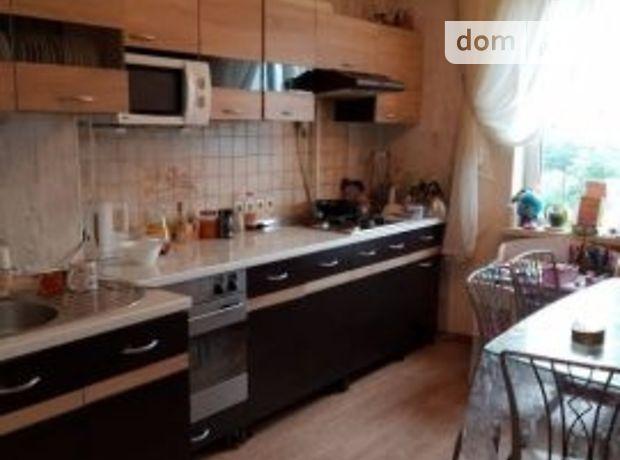 Продажа квартиры, 3 ком., Одесская, Ильичевск, р‑н.Ильичевск, Александрийская