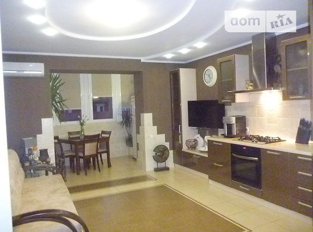 Продажа квартиры, 2 ком., Одесская, Ильичевск, р‑н.Ильичевск, улПарусная