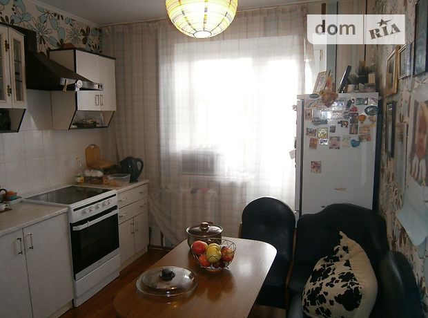 Продажа квартиры, 3 ком., Одесская, Ильичевск, р‑н.Ильичевск, прМира, дом 35б