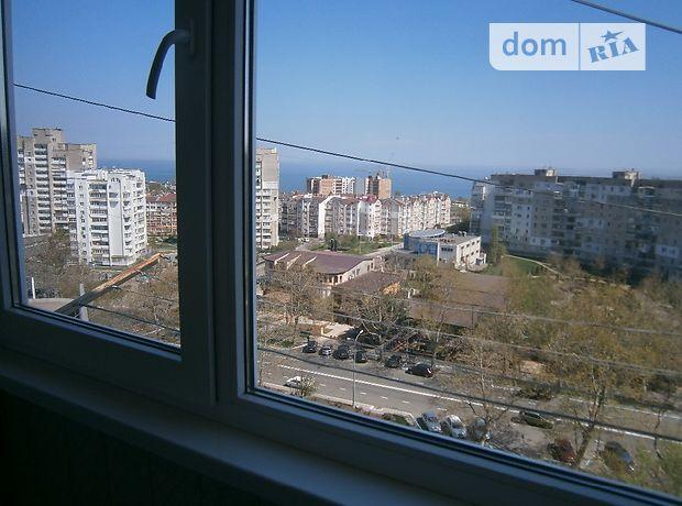 Продажа квартиры, 2 ком., Одесская, Ильичевск, р‑н.Ильичевск, пр Мира