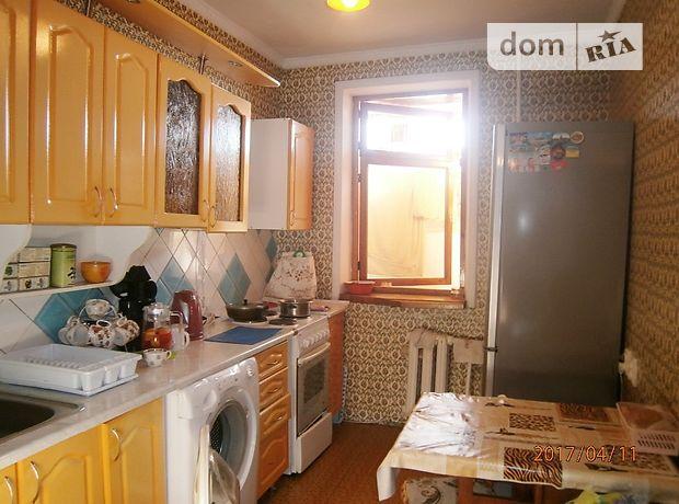 Продажа квартиры, 2 ком., Одесская, Ильичевск, р‑н.Ильичевск, Парковая