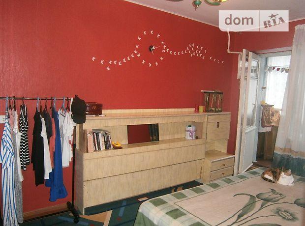 Продажа квартиры, 2 ком., Одесская, Ильичевск, р‑н.Ильичевск, 1 мая