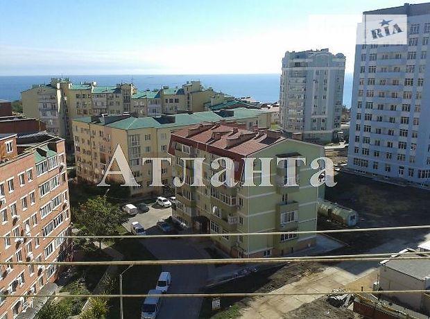 Продажа однокомнатной квартиры в Ильичевске, на Радостная фото 1