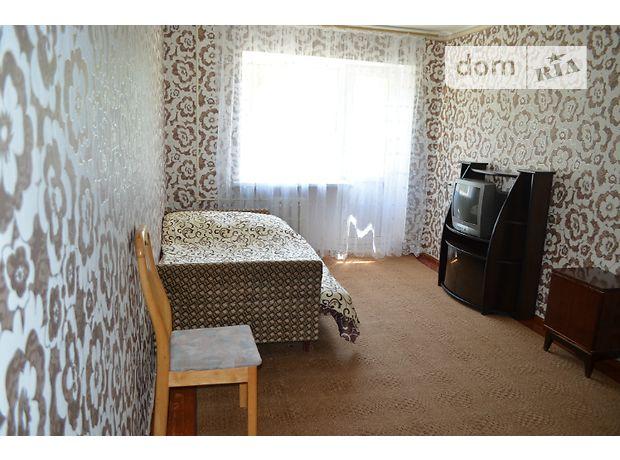 Продажа однокомнатной квартиры в Ильичевске, на Мира пр. Ленина фото 1