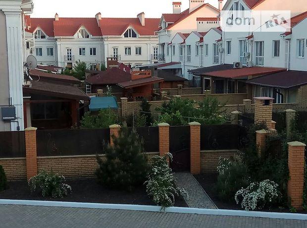 Продажа квартиры, 3 ком., Одесская, Ильичевск