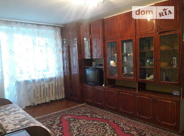 Продаж квартири, 1 кім., Одеська, Іллічівськ