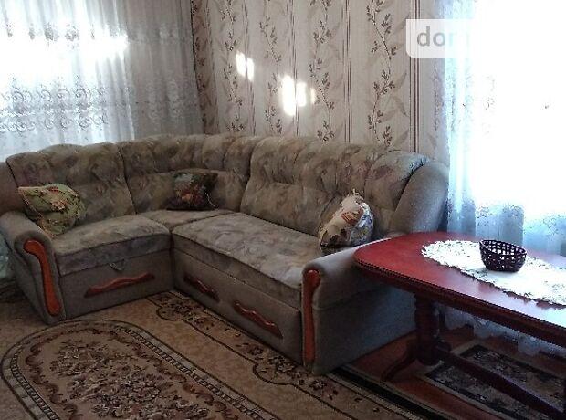 Продажа двухкомнатной квартиры в Ильинцах, на Соборна район Ильинцы фото 1