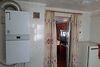 Продаж трикімнатної квартири в Іллінцях на МКривоноса 20, кв. 1, район Іллінці фото 3