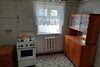 Продаж трикімнатної квартири в Іллінцях на МКривоноса 20, кв. 1, район Іллінці фото 4
