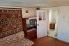 Продаж трикімнатної квартири в Іллінцях на МКривоноса 20, кв. 1, район Іллінці фото 5