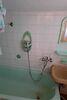 Продаж трикімнатної квартири в Іллінцях на МКривоноса 20, кв. 1, район Іллінці фото 6