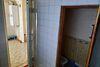 Продаж трикімнатної квартири в Іллінцях на МКривоноса 20, кв. 1, район Іллінці фото 7