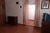 Продаж трикімнатної квартири в Іллінцях на МКривоноса 20, кв. 1, район Іллінці фото 8