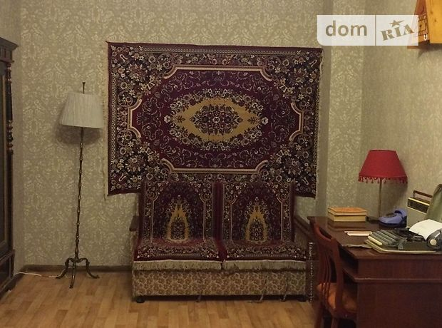 Продаж двокімнатної квартири в Іллінцях на К Маркса 9, кв. 8, район Іллінці фото 2