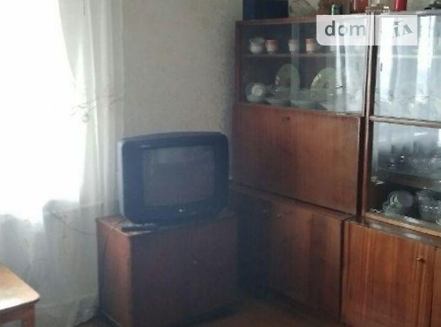 Продаж двокімнатної квартири в Іллінцях на М. Кривоноса 15,, кв. 7, фото 1