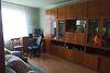 Продаж двокімнатної квартири в Іллінцях на БХмельницького район Іллінці фото 3