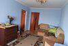 Продаж двокімнатної квартири в Іллінцях на БХмельницького район Іллінці фото 4