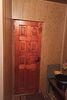 Продаж двокімнатної квартири в Іллінцях на БХмельницького район Іллінці фото 7