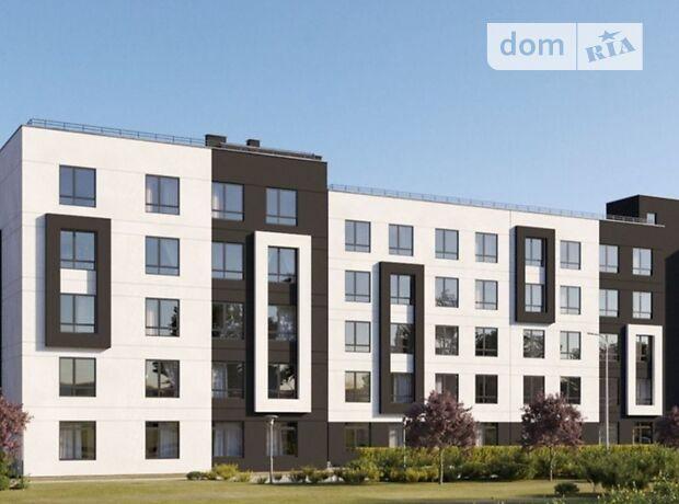 Продаж однокімнатної квартири в Ірпені на Мирна вулиця 3, район Гостомель фото 1