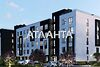 Продажа однокомнатной квартиры в Ирпене, на ул. Мирная район Гостомель фото 2