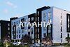 Продажа однокомнатной квартиры в Ирпене, на ул. Мирная район Гостомель фото 5