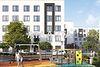 Продажа однокомнатной квартиры в Ирпене, на ул. Мирная район Гостомель фото 6
