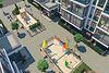 Продажа однокомнатной квартиры в Ирпене, на ул. Молодежная район Гостомель фото 3