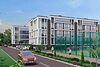 Продажа однокомнатной квартиры в Ирпене, на ул. Молодежная район Гостомель фото 5