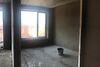 Продажа однокомнатной квартиры в Ирпене, на ул. Молодежная район Гостомель фото 6
