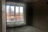 Продажа однокомнатной квартиры в Ирпене, на ул. Молодежная район Гостомель фото 7