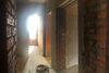 Продажа однокомнатной квартиры в Ирпене, на ул. Молодежная район Гостомель фото 8