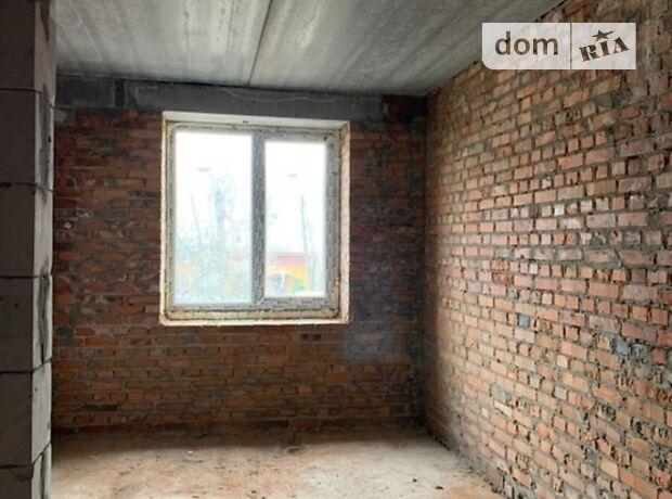 Продажа однокомнатной квартиры в Ирпене, на ул. Островского 48 район Гостомель фото 1