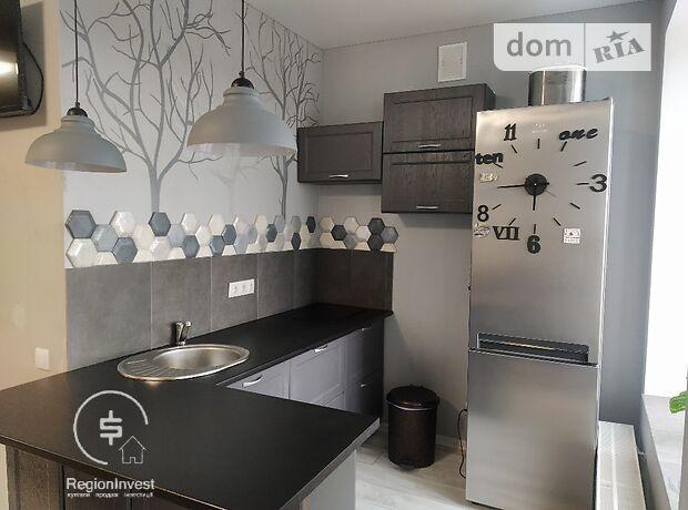 Продажа однокомнатной квартиры в Ирпене, на ул. Свято-Покровская район Гостомель фото 1