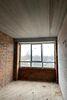 Продажа однокомнатной квартиры в Ирпене, на остромирского 15 район Гостомель фото 2