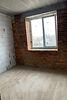 Продажа однокомнатной квартиры в Ирпене, на остромирского 15 район Гостомель фото 5