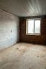 Продажа однокомнатной квартиры в Ирпене, на остромирского 15 район Гостомель фото 7
